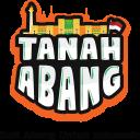 Logo-Tanah-Abang-with-Tagline.png