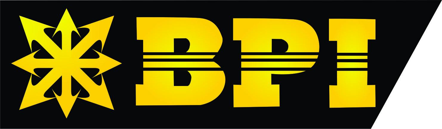 Logo_BPI_dengan_Tanpa_PT.jpg