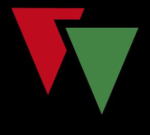 cropped-logo-rifan1.png