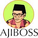 Logo_Umum.jpg