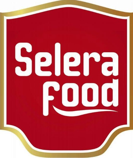 Logo_Fortuna_-_Selera_Food.jpeg